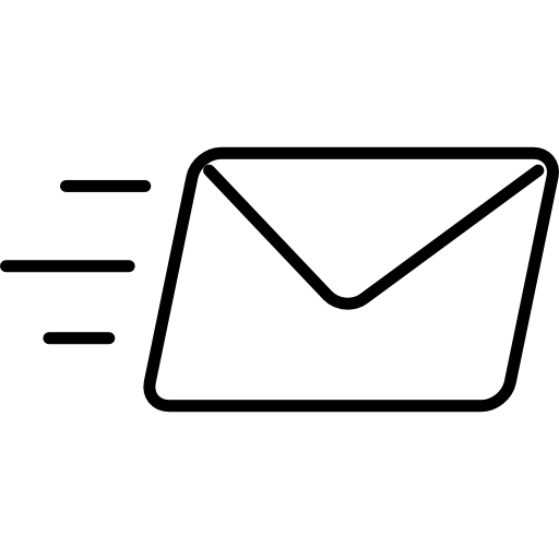 sign-up-for-email-list